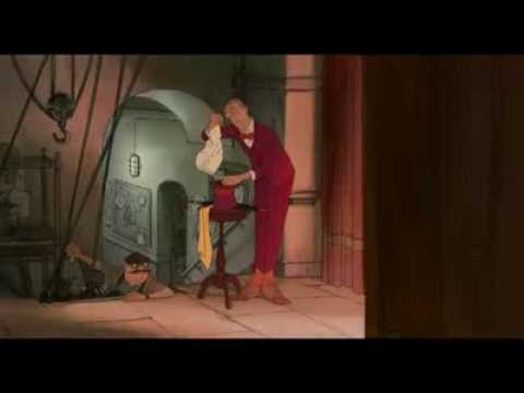Bande-Annonce L'ILLUSIONNISTE de Sylvain Chomet from YouTube · Duration:  1 minutes 29 seconds