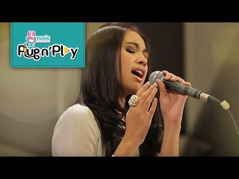 Tasya Tania - Bila Waktu Telah Berakhir - MyMusic...