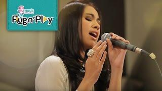 Tasya Tania - Bila Waktu Telah Berakhir - MyMusic Plug n' Play