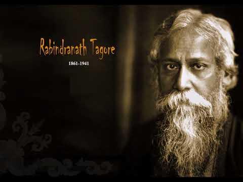 Pyar Pyar Me Jatan Se- A Rabindrasangeet In Hindi By Sandip Sen