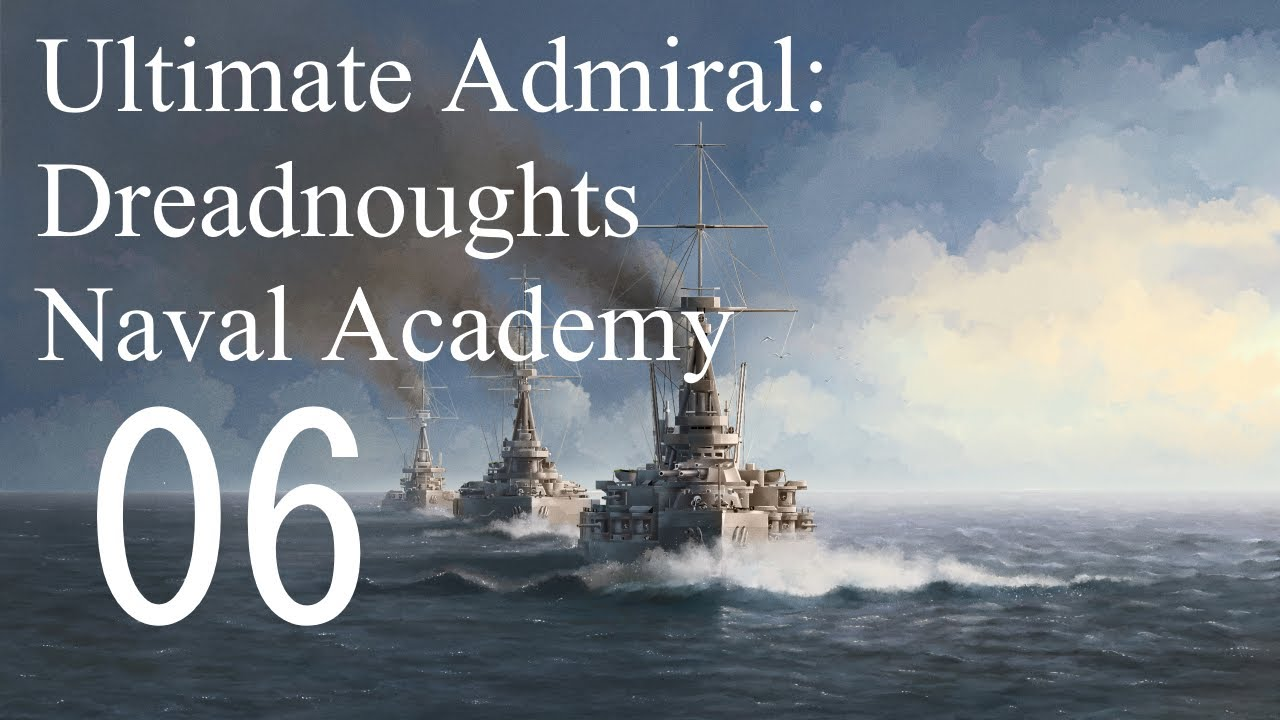 Admiral Play