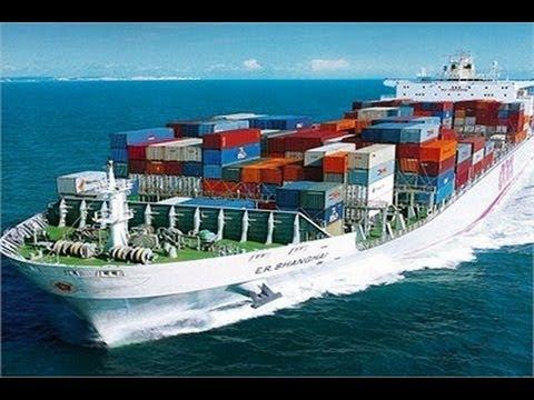 Ocean Lines Maritime India Pvt Ltd