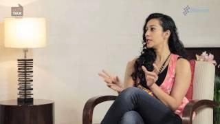 Let's Talk with Vinay I Ep 9 I Biocon I Bangalore Edition I Mayuri I Nritarutya I Dance I Full