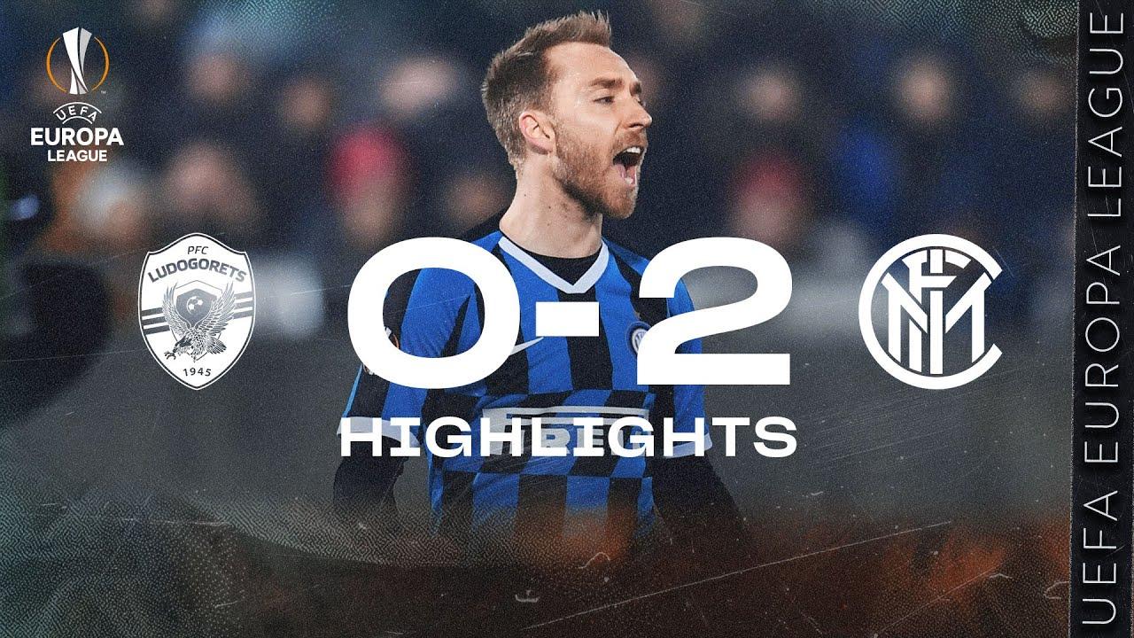 Atalanta join Champions League debutant quarter-finalists