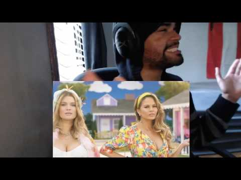 Video clip hay Fergie M I L F(bsUWK fixiA), Xem video clip ...