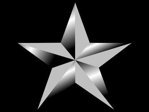 General Brand Retirement Video