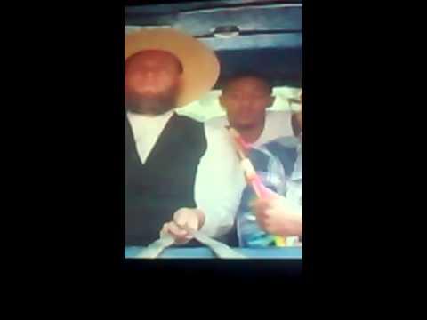 Macho Man Randy Savage Slim Jim Commercial #2