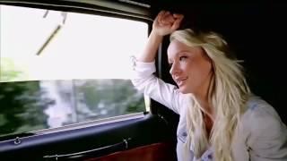 Смотреть клип Christin Stark - Ich Nicht