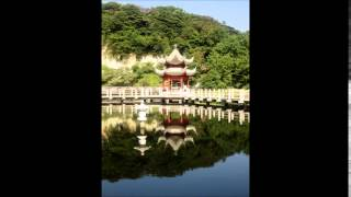 上海横濱友好園