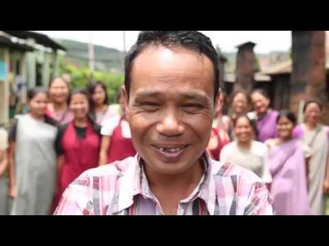 Bandhan Bank : Aapka Bhala, Sabki Bhalai