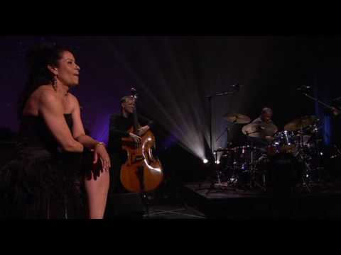 Summertime Molly Johnson Live Montreal 2008