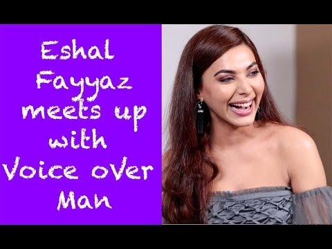 Eshal Fayaz Funny