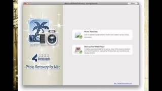 Best Photo Recovery Software Free, Photo Recovery Program