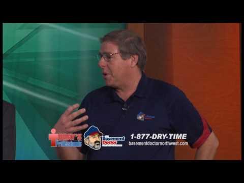 2 16 17 Meet Rick Blanchard Project Manager