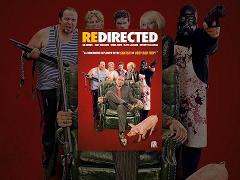 Redirected (VF)