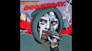 "MF DOOM - Dead Bent (Original 12"" Version)"