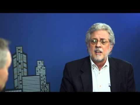 197 - John F. Dini of MPN Incorporated