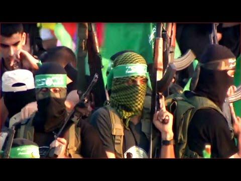 Turkey sends Gaza first aid in six years