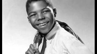 Watch Frankie Lymon Its Christmas Once Again video