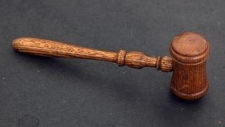 NJ Supreme Court freezes public pension