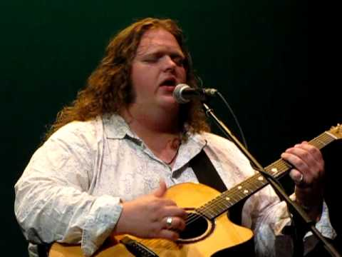 Ain't No Sunshine - Matt Andersen en streaming