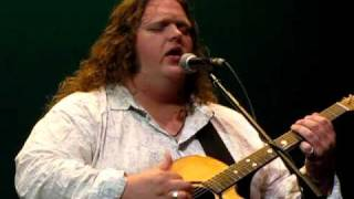 Gambar cover Ain't No Sunshine - Matt Andersen