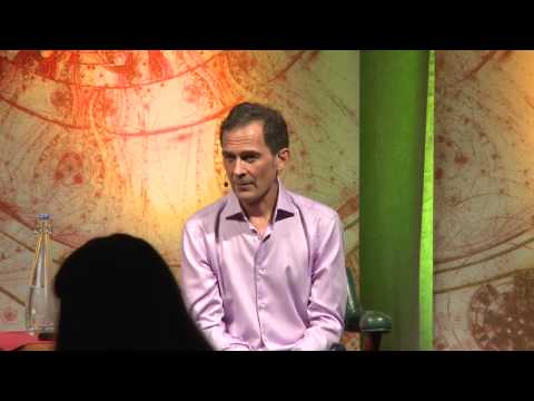 The New Science of Consciousness, Rupert Spira