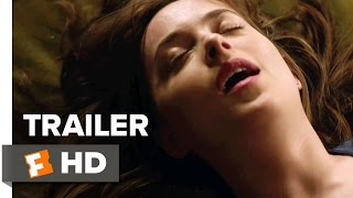 Video Fifty Shades Darker Extended Trailer (2017) | Movieclips Trailers download MP3, 3GP, MP4, WEBM, AVI, FLV Juli 2018