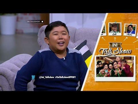 Adul Pepet Nabilah JKT48