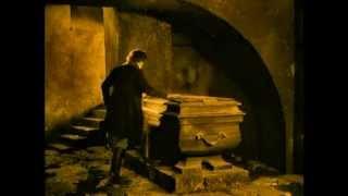 Нежный вампир (Наутилус Помпилиус)