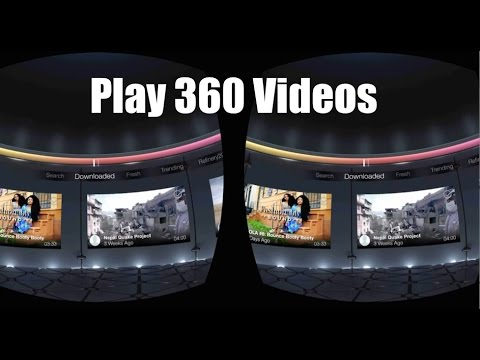 PS4 Media Player (MKV,AVI,MP4,MPEG-2) 60FPS from YouTube · Duration:  2 minutes 8 seconds