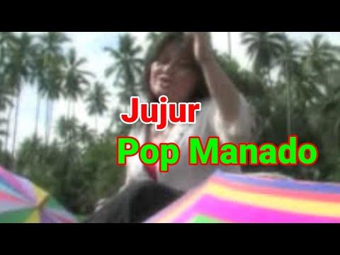 Pop Manado -  Jujur  - Connie Maria Mamahit