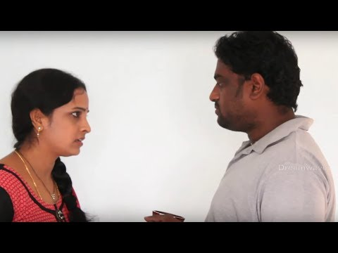 Maro Gang Repu - New Telugu Short Film 2016