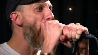 The Body & Thou - Full Performance (Live on KEXP)