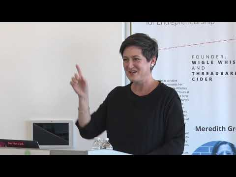 leslie-robertson:-why-tech-needs-humanities-majors