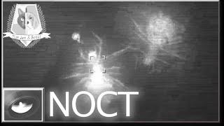 NOCT - Tactical Survival Horror