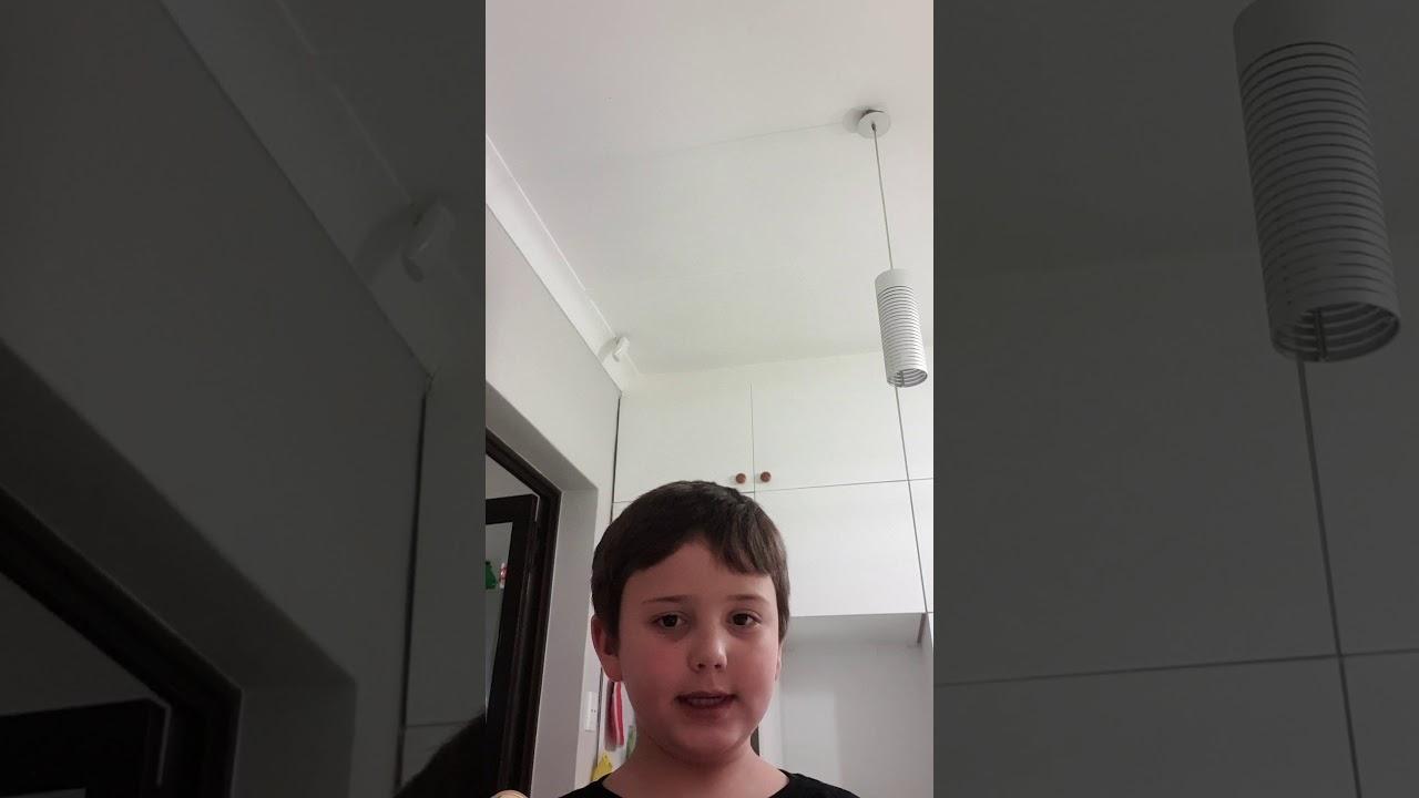 John recommend Rubber maid bondage