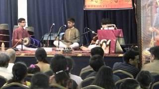 Edhutanilachite by Anirudh Suresh
