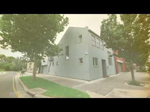 Real Estate Sa