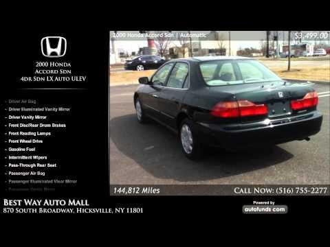 Used Cars Hicksville, NY 11801 Bethpage NY 11714 Old Bethpage NY 11804 Wantagh NY 11793