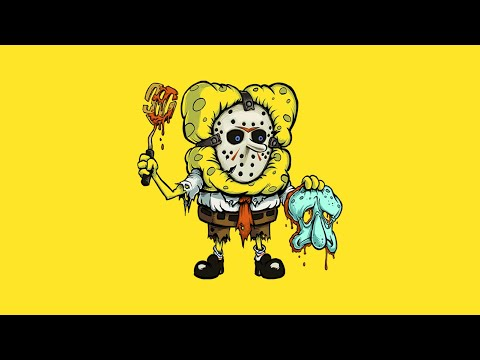 "Hip Hop Type Beat 2021 – ""Gore"" 