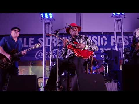 """eddy-""""the-chief""""-clearwater-