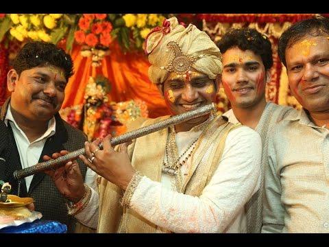 Rohit Gopal ji Bhajan || Hum Par Chalaye Gayo Tona, Mera Sawara Salona ||  Bhajan Simran Kirtan