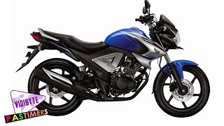 Top 10 Best Bikes Under 50,000$ In India 2016 || Pastimers