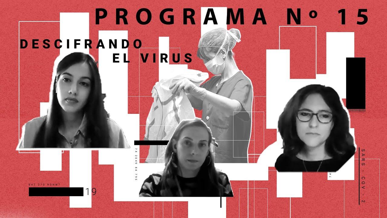 ¿Por qué no hay todavía una vacuna española? | Descifrando el virus Ep. 15
