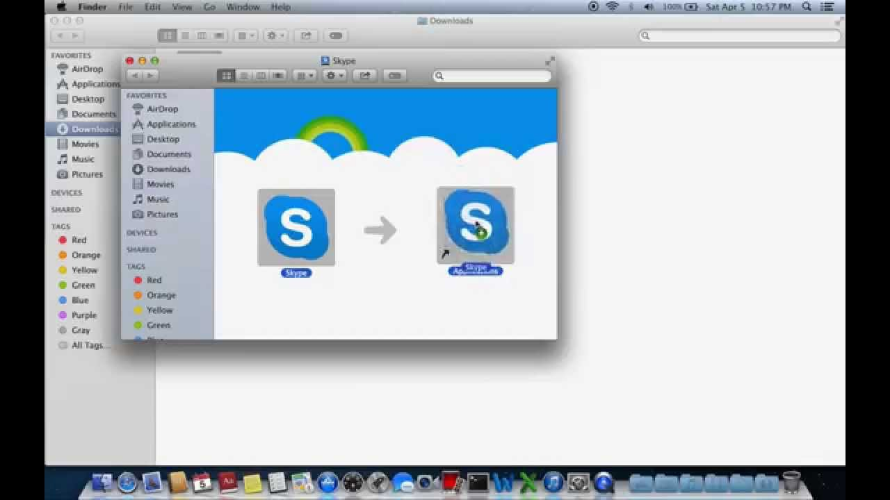 Download skype for desktop [full offline setup] get pc software.