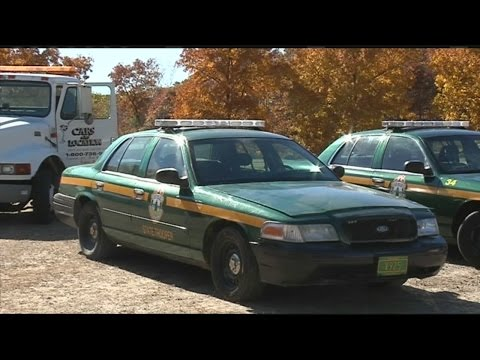 """Are the """"Super Troopers 2"""" cast filming at the Quabbin Reservoir?"""