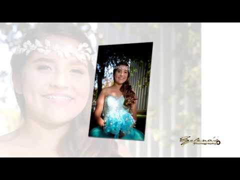 Nieves Jolene Sanchez Concord CA. Pleasant Hill CA. Foto y video
