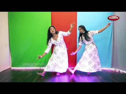 Nagada Sang Dhol Baje Dance Choreography | Komal Nagpuri Video | Best Hindi Songs For Dancing Girls