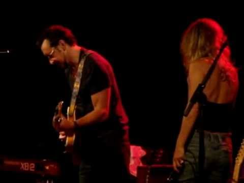 "Shelby Lynne ""Dream Some"""